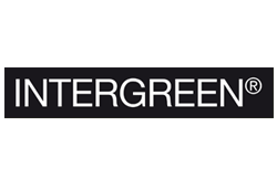 SCHMITT 01 intergreen logo